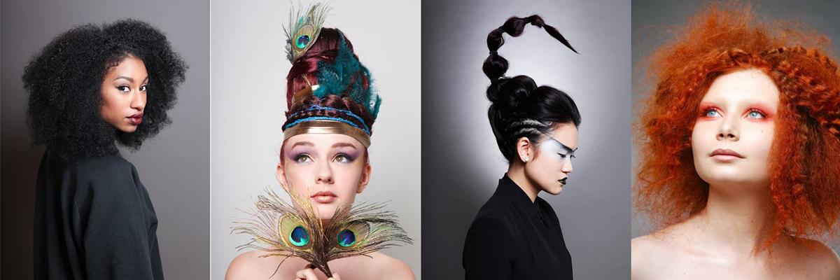 makeup artist skole