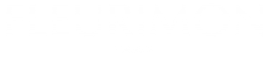 logo_blanc_1200
