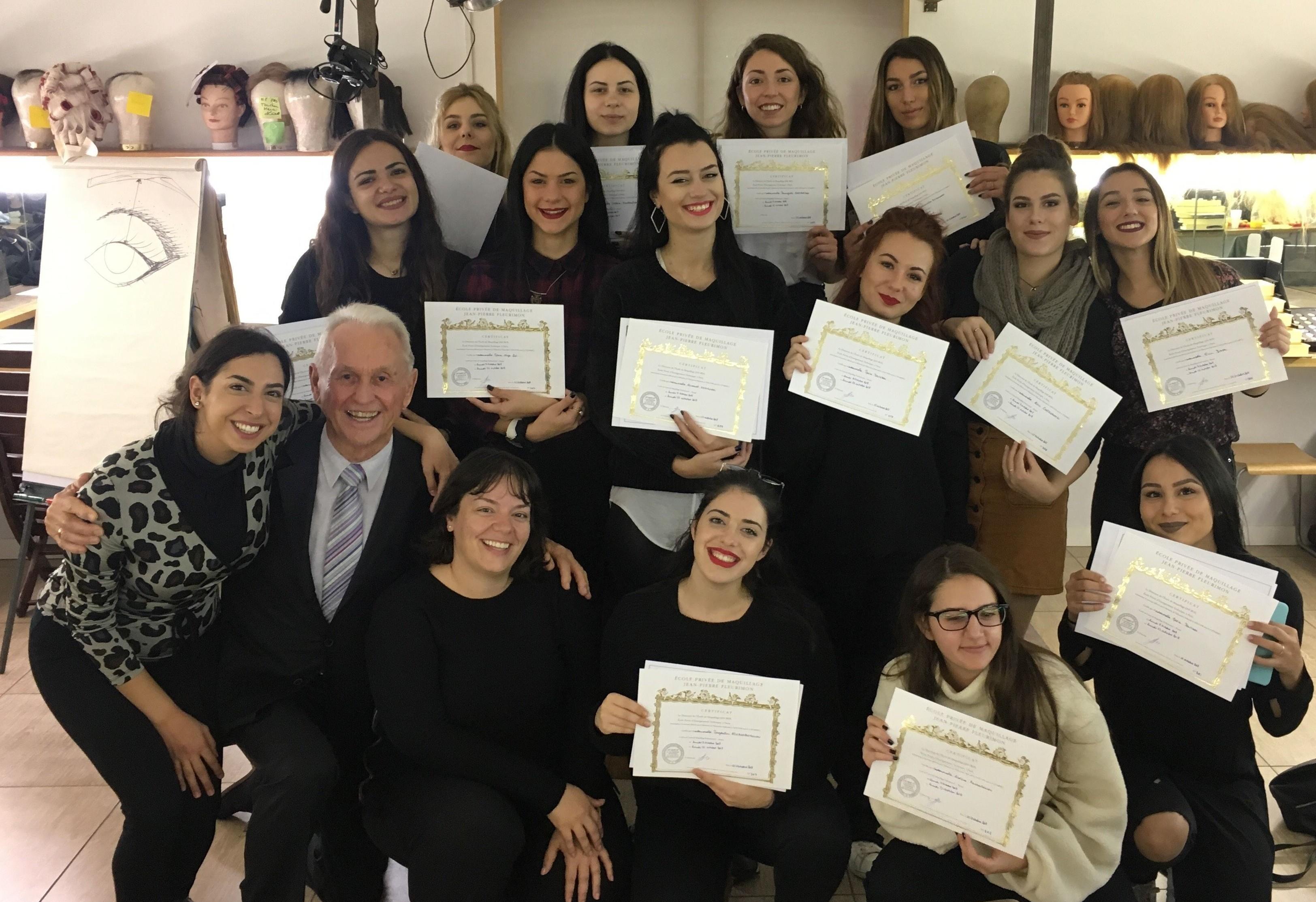 Grecs Hara oct 2018-cut
